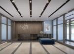 rendering-scount-condos-lobby