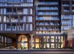 rendering-xo-condos-toronto-11-entrance