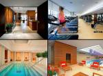 shangrila-interior-amenities