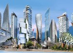 bkw-condos-westbank-legacy
