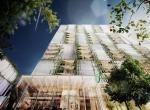 east-and-lake-condos-rendering-exterior-8