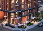 elevate-towns-condos-rendering-img-4