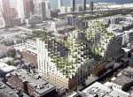king-st-west-condos-rendering-exterior-10