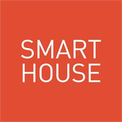 Logo of Smart House Condos