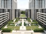 vendome-markham-rendering-exterior-2