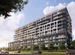 saturday-downsview-park-condos-rendering-1