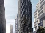 Y&S-Building
