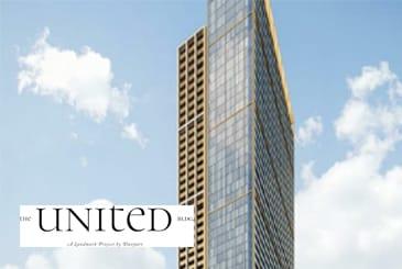 United BLDG Condos