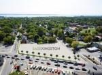 Sage-Kingston-Aerial