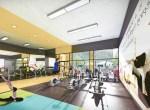 Sage-Kingston-Gym