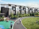 daniels-parc-towns-rendering-1