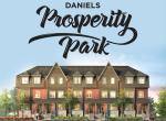 daniels-prosperity-park-rendering-3