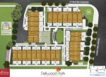 dellwood-park-siteplan
