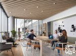 dueast-boutique-coworking-space