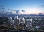 rendering-Galleria-Aerial-evening