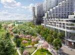rendering-galleria-8-acre-public-park