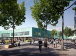 rendering-galleria-condos-community-centre