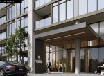 rendering-s2-at-stonebrook-2-entrance
