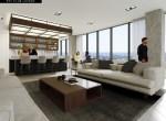 rendering-s2-at-stonebrook-6-skyclub-lounge