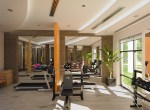 rendering-trend-living-4-gym