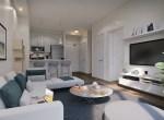 rendering-trend-living-6-suite-living