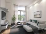 rendering-trend-living-7-suite-living