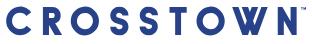 Logo of Crosstown Community Condos