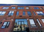 image-dundurn-lofts-exterior