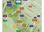 longview-ravine-estates-local-amenity-map