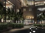 rendering-dundurn-lofts