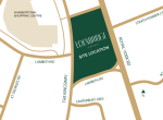 rendering-edenbridge-kingsway-map