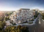 rendering-kingsway-crescent-residences--rendering-kingsway-crescent-residences-2