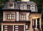 rendering-longview-ravine-estates-4