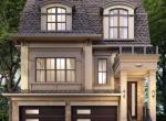 rendering-longview-ravine-estates-6