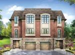 rendering-meadowvale-lane-homes-5