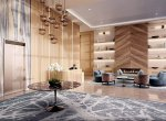 rendering-rise-at-stride-condos-2-lobby