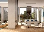 rendering-rise-at-stride-condos-3-party