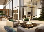 rendering-rise-at-stride-condos-5-terrace