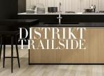 distrikt-trailside-banner