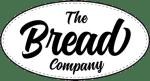 Logo of The Bread Company Condos