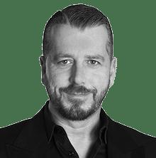 Petar Drecun Sales Representative at Sotheby's International Realty Canada