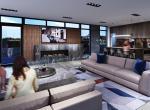 rendering-MONZA-Condos-Rooftop-Lounge