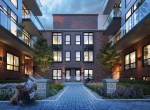 rendering-greenwich-village-3