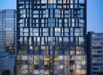 rendering-the-bread-company-condos-exterior