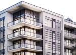rendering-upper-west-side-condos-at-oakvillage-2