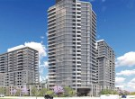 rendering-connectt-condos-towns-1
