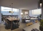 rendering-the-saint-condos-4-suite-dining