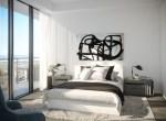 EX2_Camrost_Bedroom