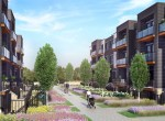 Rendering-of-20Twenty-Towns-Courtyard