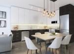 Rendering-of-20Twenty-Towns-Interior-Kitchen